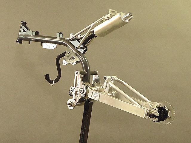 motoped2.jpg