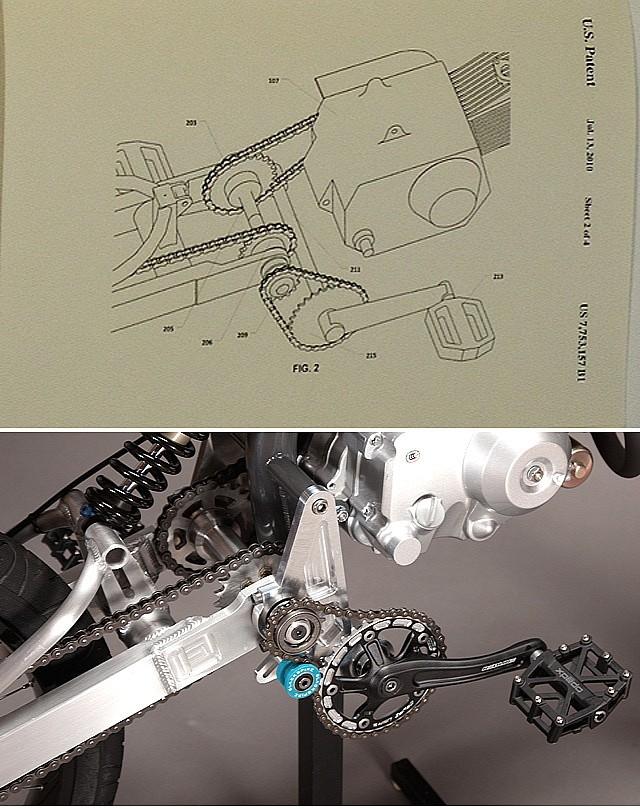 motoped3.jpg