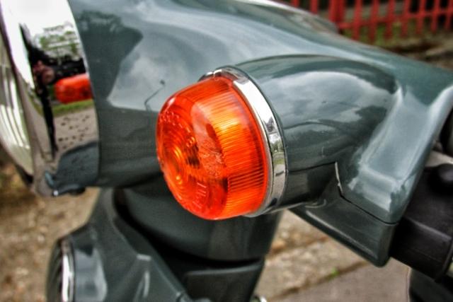 Suzuki Verde 10.jpg