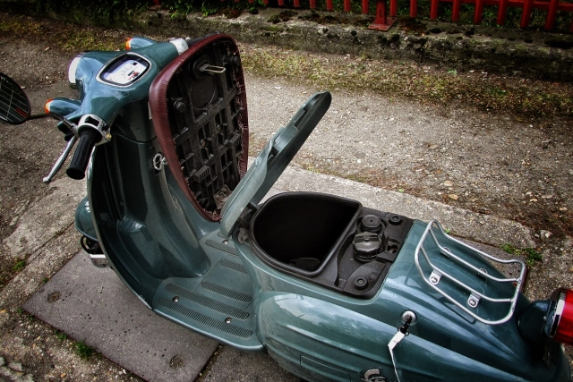 Suzuki Verde 11.jpg