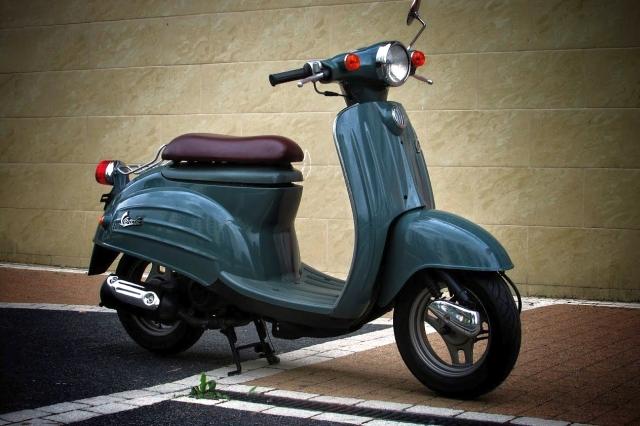Suzuki Verde 12.jpg