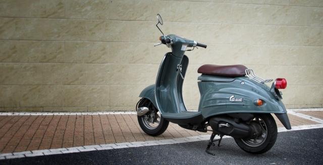 Suzuki Verde 13.jpg