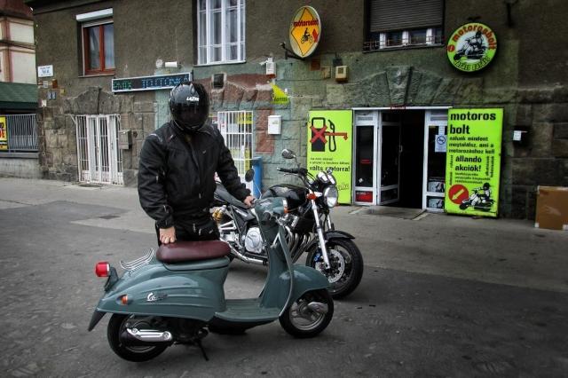 Suzuki Verde 15.jpg