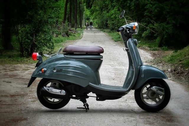 Suzuki Verde 2.jpg