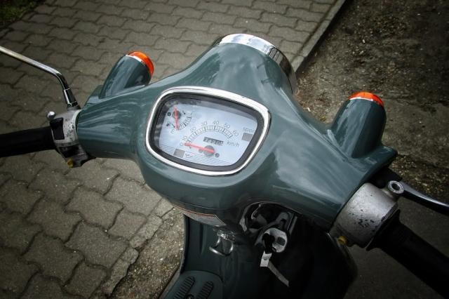 Suzuki Verde 6.jpg