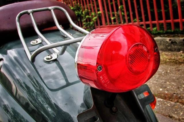 Suzuki Verde 8.jpg