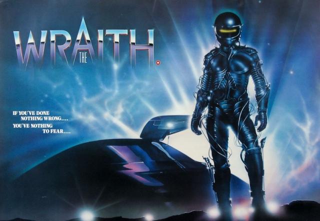the wraith.jpg