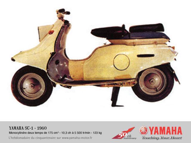 yamaha_sc1_2.jpg