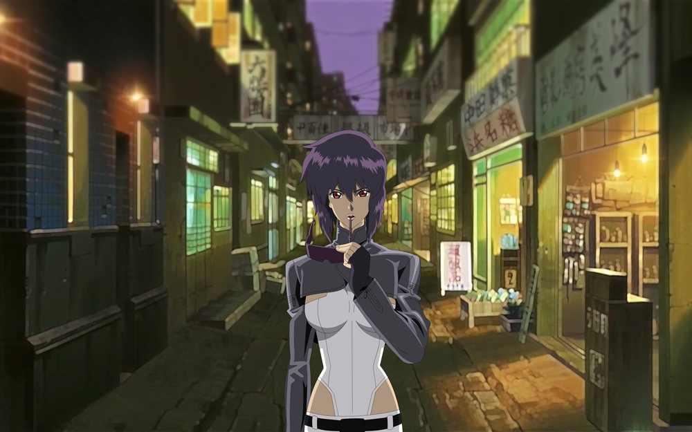 Motoko Kusanagi.jpg
