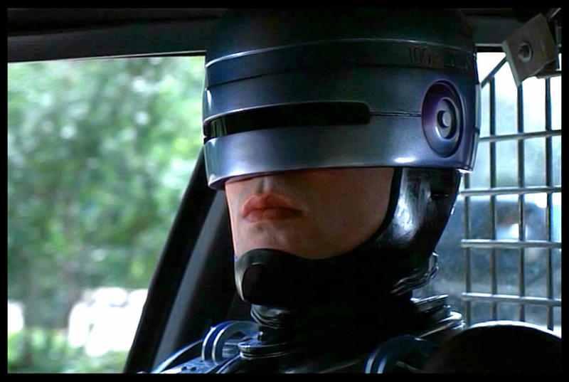 Robo-Car.jpg