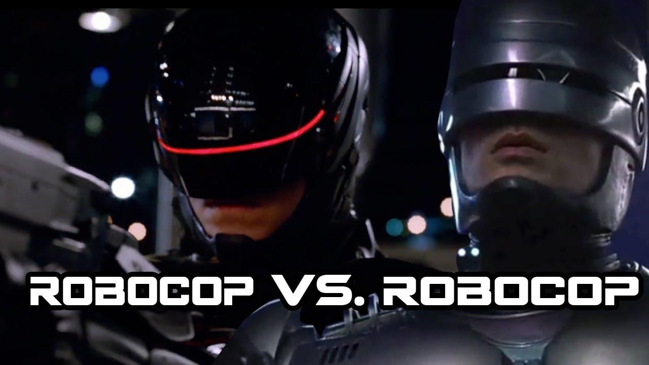 RoboCop vs Robocop.jpg