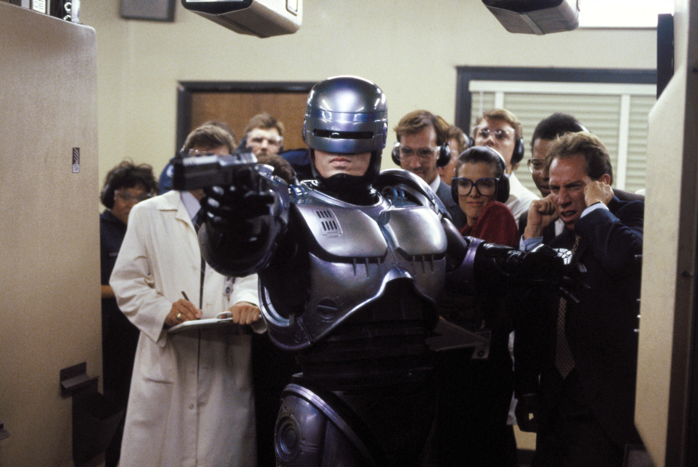 Robocop intro.jpg