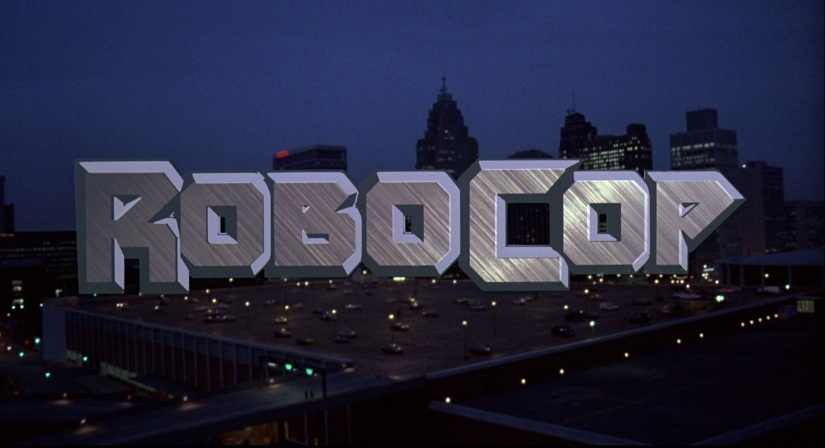 Robocop logo.jpg