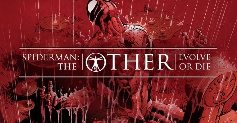 Spider-Man-The-Other-Logo_1.png