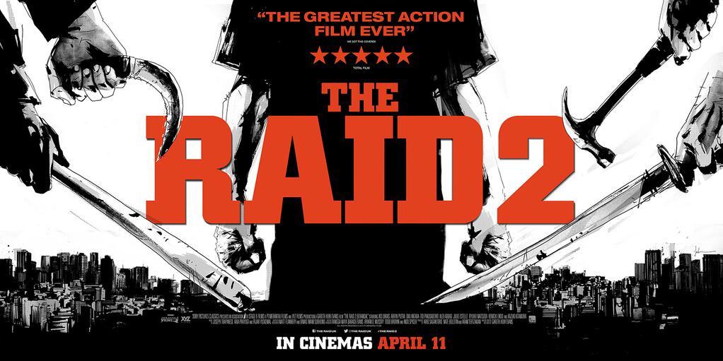 The Raid 2 main_1.jpg