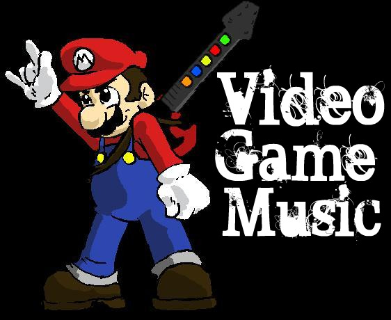 Video_Game_Music_by_Z0ME.jpg