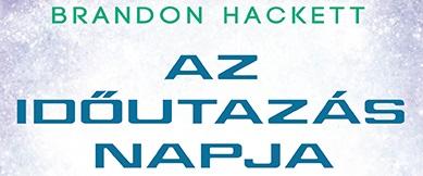 brandon-hackett-az-idoutazas-napja-b1-72dpi.jpg