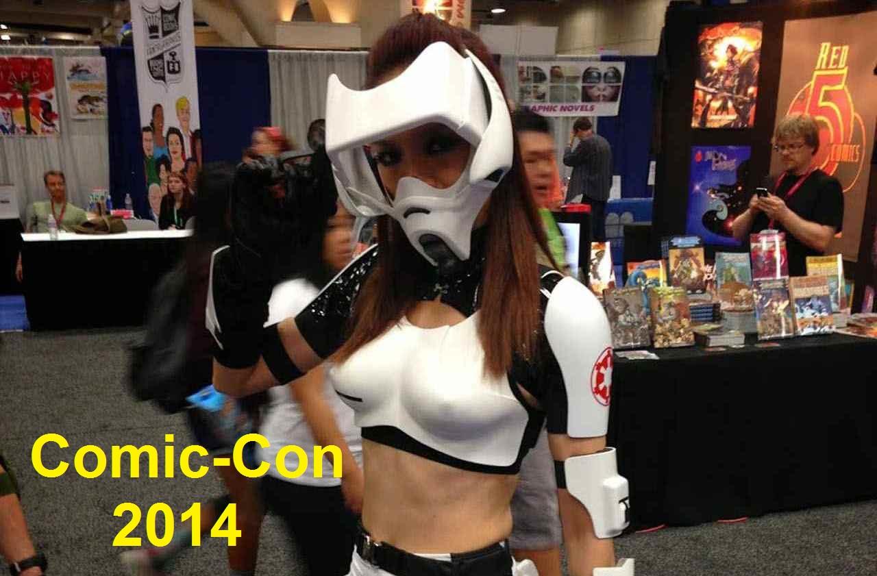 cosplay2014cc049.jpg