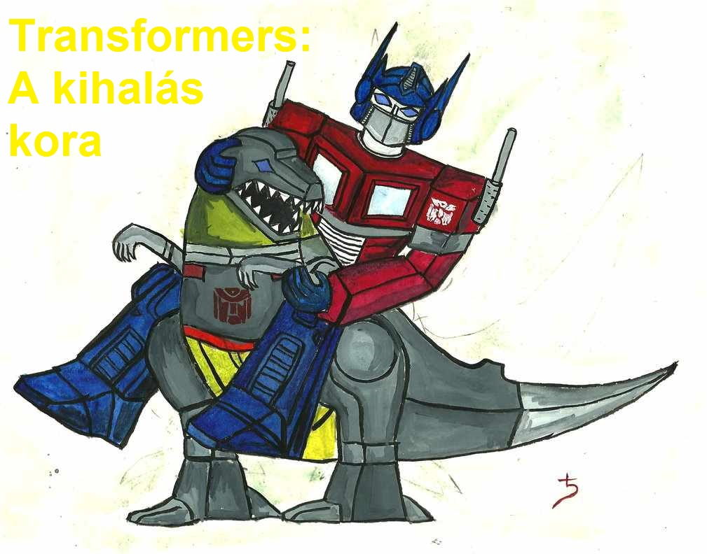 grimlock_and_optimus_prime_by_galiades-d3hrylu.jpg