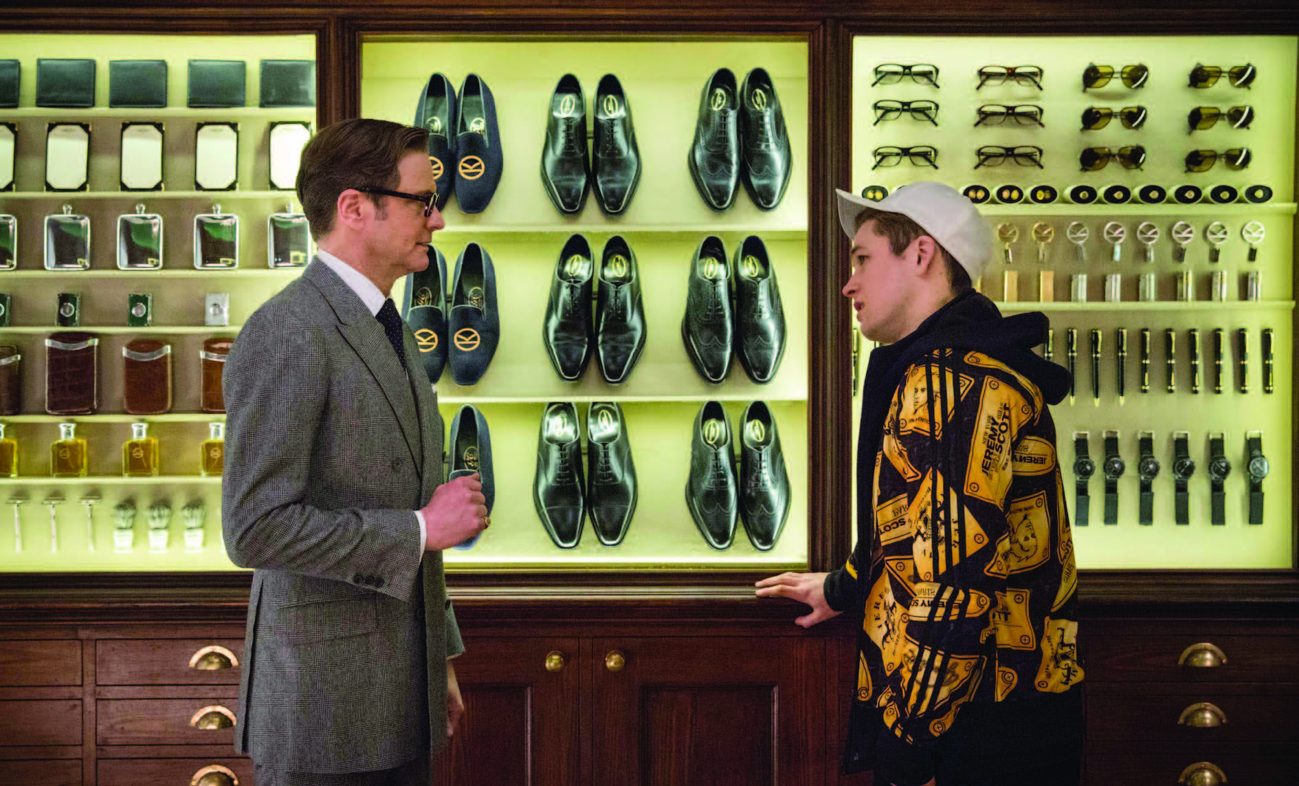 kingsman-hollywood-film-6-14.jpg