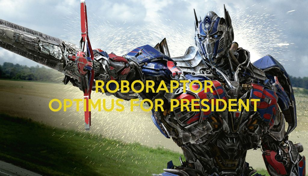 optimus for president main beta.jpg