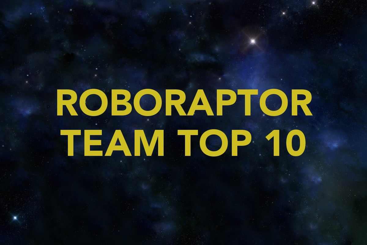roboraptor (1).jpg
