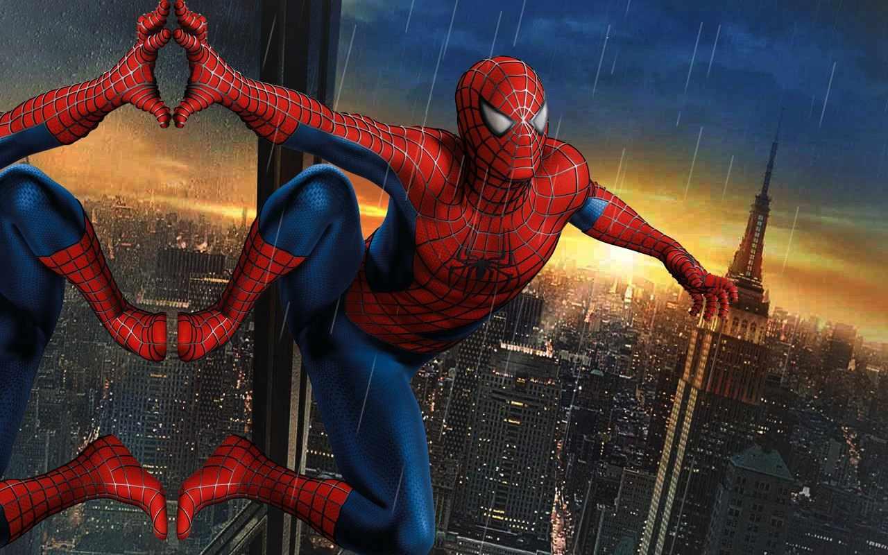 spider-man main.jpg