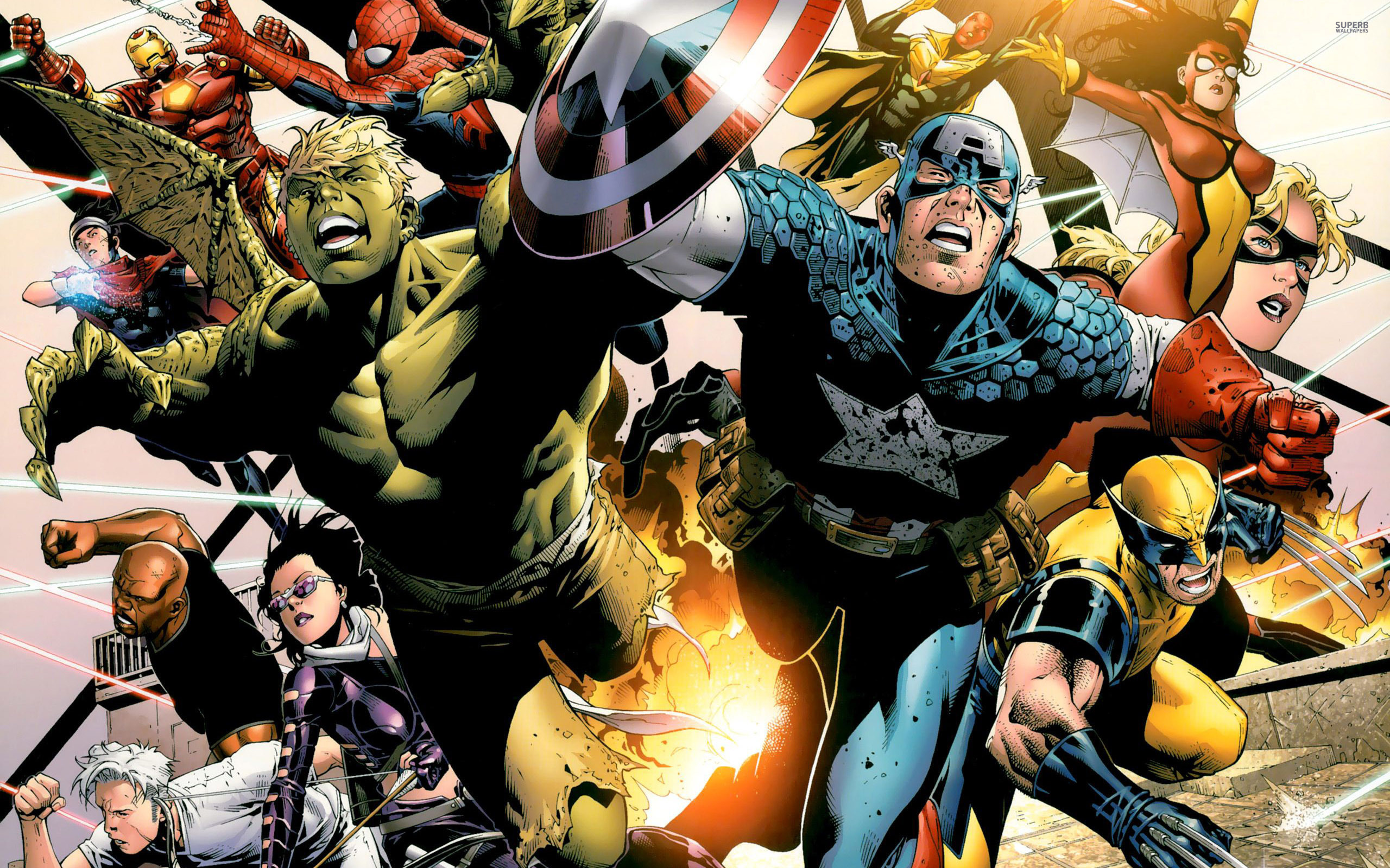 young-avengers-29857-2560x1600-2.jpg