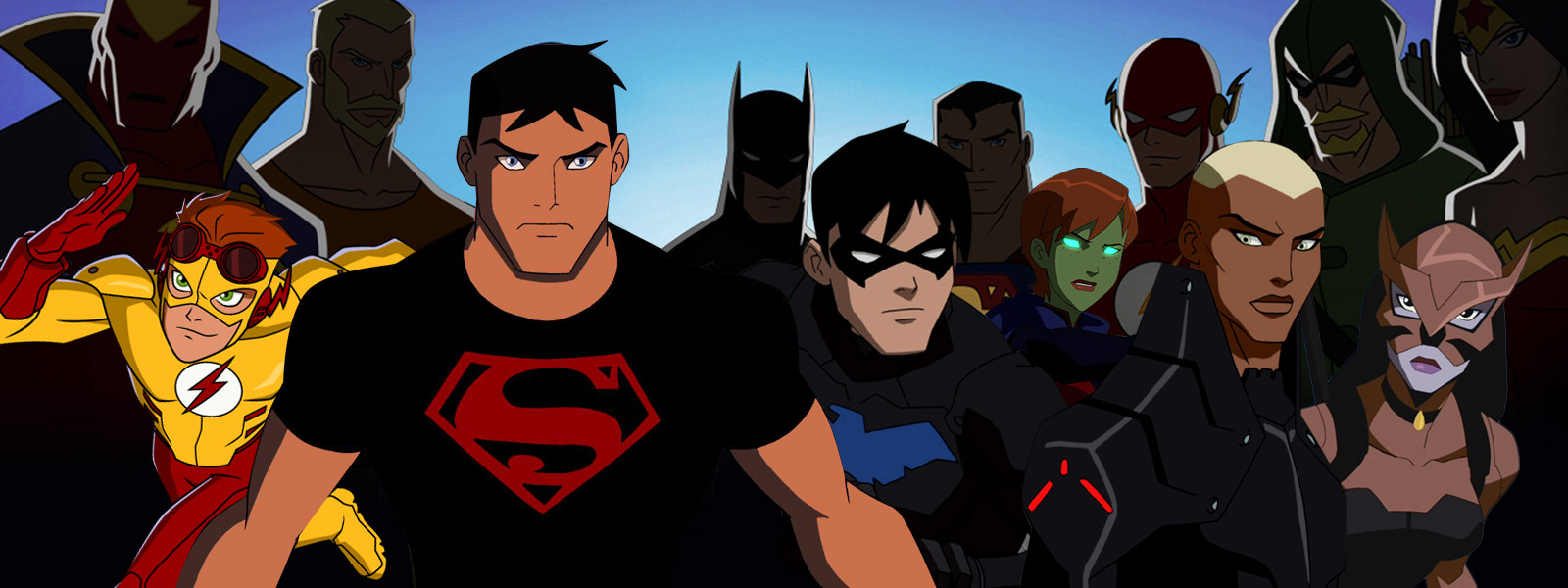 youngjustice_031513_1600.jpg