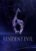 irasos_teszt_Resident_Evil_6.png