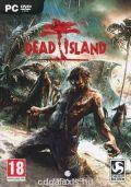 irasos_tesztek_Dead_Island.jpg
