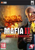 irasos_tesztek_Mafia_II_DLC.jpg