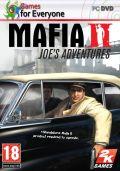 irasos_tesztek_Mafia_II_DLC_2.jpg