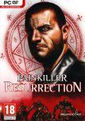 irasos_tesztek_Painkiller_Resurrection.jpg
