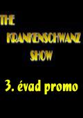 eddigi_videok_3_evad_promo.jpg