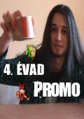 eddigi_videok_4_evad_promo.jpg