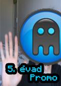 eddigi_videok_5_evad_promo.jpg