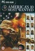 eddigi_videok_Americas_10_Most_Wanted.jpg
