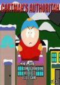 eddigi_videok_Cartmans_Authoritah.jpg