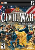 eddigi_videok_Civil_War_Secret_Missions.jpg