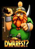 eddigi_videok_Dwarfs.jpg