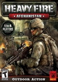 eddigi_videok_Heavy_Fire_Afghanistan.jpg