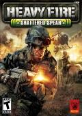 eddigi_videok_Heavy_Fire_Shattered_ Spear.jpg