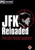 eddigi_videok_JFK_Reloaded.jpg