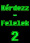 eddigi_videok_Kerdezz_-_Felelek_2.jpg
