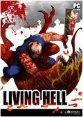 eddigi_videok_Living_Hell.jpg