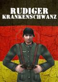 eddigi_videok_Rudiger_Krankenschwanz.jpg