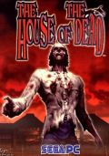 eddigi_videok_The_House_Of_The_Dead.jpg