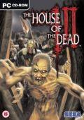 eddigi_videok_The_House_Of_The_Dead_3.jpg