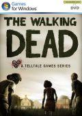 eddigi_videok_The_Walking_Dead.jpg